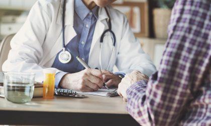 Medico del lavoro: tutto quello che c'è da sapere
