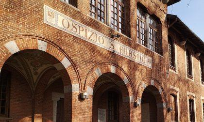 Ottime notizie alla Sant'Erasmo: altre 18 persone guarite