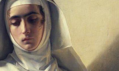 Aperitivo con la storia: Marianna De Leyva