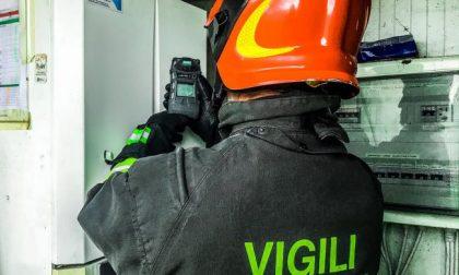 Pompieri volontari: in arrivo contributi da Regione per il loro prezioso servizio