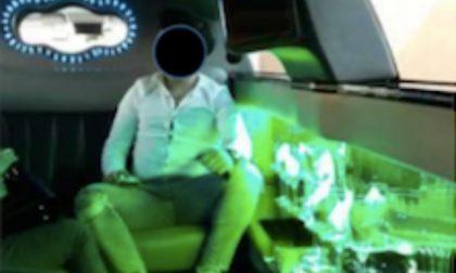 Rapine, furti e sequestri, poi feste con limousine e champagne: arrestati in un campo nomadi FOTO e VIDEO