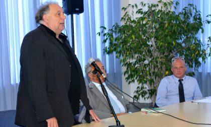 Fondazione Mantovani piange il dottor Cilesi, vittima del Coronavirus