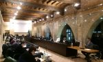 """Tensioni in Consiglio comunale: """"La minoranza ostacola le decisioni amministrative"""""""