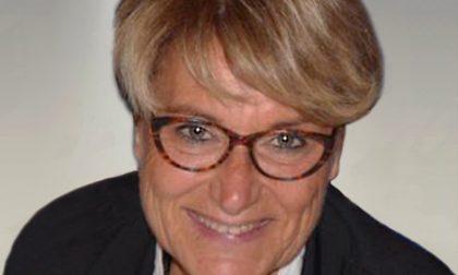 Donata Nebuloni presidente del nuovo CdA di Azienda So.LE