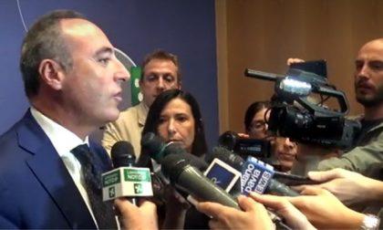 Coronavirus in Lombardia, gli aggiornamenti del 18 marzo VIDEO