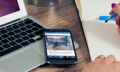 Accessi internet, giornali, film, piattaforme per lo smart working. Nelle zone rosse è gratis