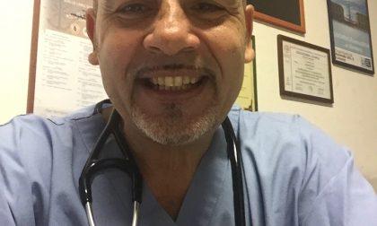 """""""Tamponi ai vip e non ai medici"""": la denuncia del primario"""