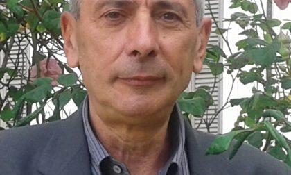 Ossona piange l'assessore Pier Luigi Gussoni
