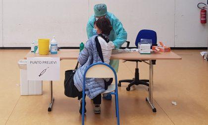 Coronavirus, sindaci dell'Abbiatense contro il test sierologico a Cisliano