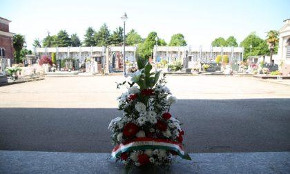 Dopo un lungo periodo il cimitero verrà riaperto