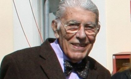 Addio al dottor Domenico Macioce, era un'istituzione dell'ospedale
