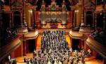 Un Concerto online dedicato alla vittime dell'epidemia