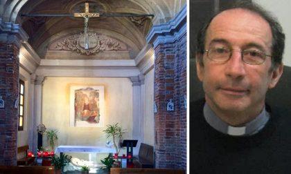 Coronavirus, Motta Visconti si rivolge a San Rocco, protettore dalle epidemie