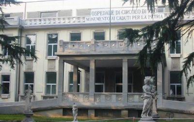 Aiutateci a fronteggiare l'emergenza: l'ospedale di Rho chiede aiuto ai cittadini