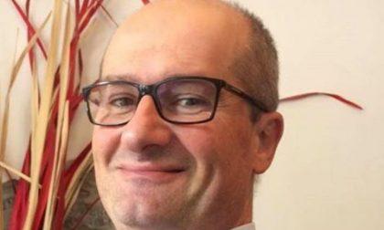 Lutto per la morte di Marco Pigni, fu presidente Accam