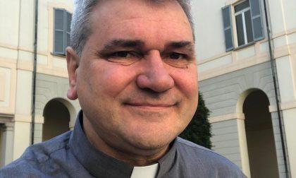 In Duomo l'ordinazione episcopale di monsignor Raimondi