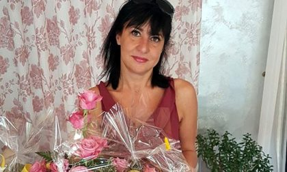 Rho, Omicidio suicidio: Chi ha fornito a Terens la pistola per sparare a Lorenza?
