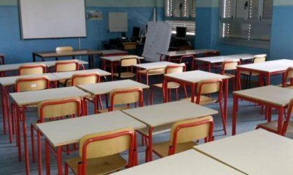 Scuola dell'infanzia Tobagi: posticipato l'avvio