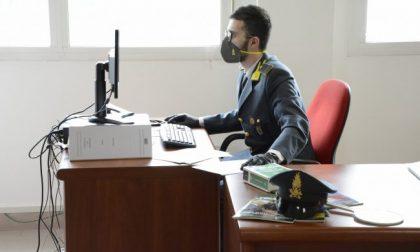 Campione, dissesto del Comune e fallimento del Casinò: c'è l'accusa di abuso in atti d'ufficio per gli ex sindaci