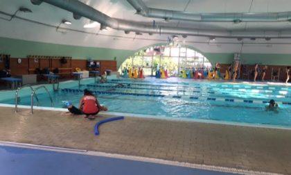 """Nuova piscina, M5S: """"Ioli ha raccontato un sacco di inesattezze"""""""