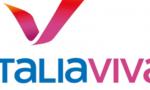 Italia Viva: ecco i coordinatori dell'Altomilanese