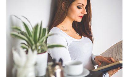 4 cose da avere in casa per affrontare la noia