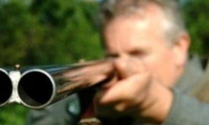 Stop caccia, anche a Legnano la raccolta firme per presentare il referendum