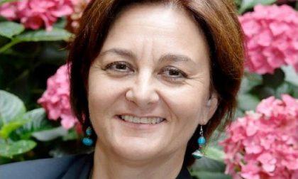 La dairaghese Marina Calloni nella task force di Conte