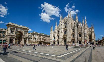 """Anche la Diocesi riparte: sabato in Duomo l'Arcivescovo presiede la """"Traditio Symboli"""""""