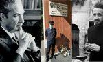Aldo Moro e Peppino Impastato, il ricordo a Canegrate