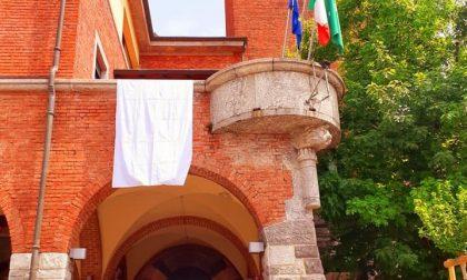 Giornata nazionale della legalità a Rescaldina