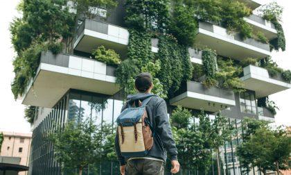 """Cercare casa a Milano: una """"mission"""" affatto """"impossible"""", ecco come fare"""