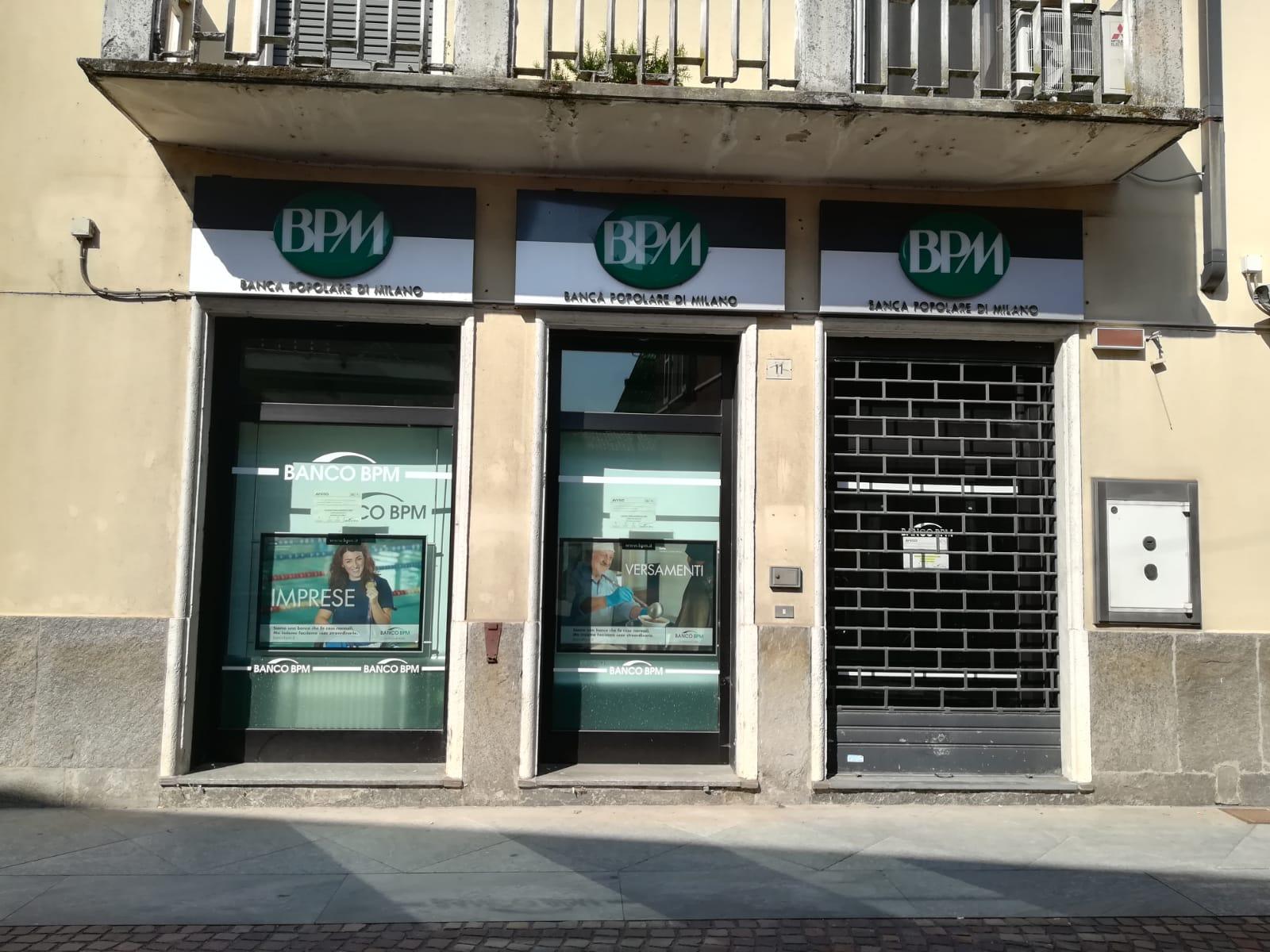 35++ Banca popolare di lodi filiali milano ideas in 2021