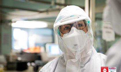 Coronavirus, 21 nuovi casi e altri 5 decessi in paese