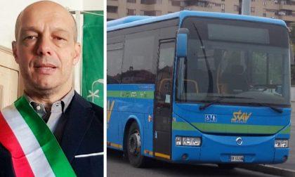 """""""Stav e Trenord, per i trasporti nell'Abbiatense è… fase zero"""""""