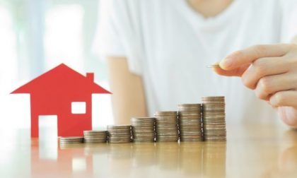Approvato contributo per le famiglie lombarde in difficoltà economica causa Covid