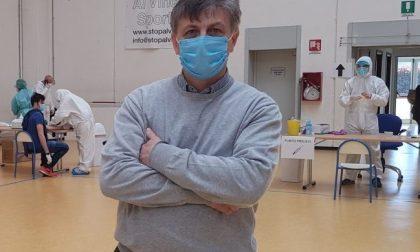 Test sierologici, il sindaco di Cisliano deposita l'esposto in Procura
