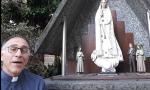 Al via gli appuntamenti del Rosario del martedì VIDEO