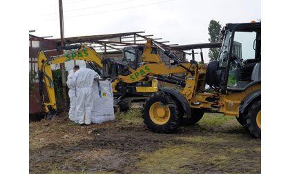 Sanificazione ambientale e sicurezza sul lavoro con Spas