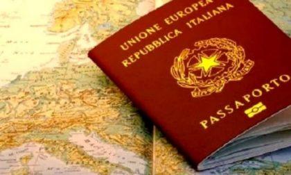 Come richiedere il passaporto? Le indicazioni da rispettare