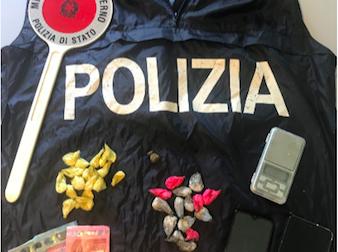 Ragazza morta per overdose: denunciato il fidanzato