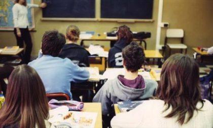 I pediatri di famiglia: ecco le proposte per un rientro sicuro a scuola
