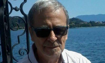 Addio a Filippo Ascanio Valentini, una vita con la passione per la politica