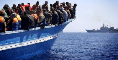 Arrestato per immigrazione clandestina: ai domiciliare a casa dell'assessore