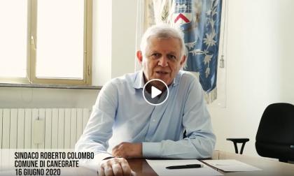 """""""Non fatevi prestare soldi, venite in Comune"""": l'appello del sindaco"""