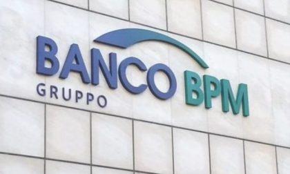 """A quasi due mesi dalla fine del lockdown Banco BPM tiene ancora chiuse 250 sedi. I sindacati: """"L'emergenza Covid non c'entra"""""""