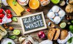 Lambrate un nuovo hub contro lo spreco alimentare