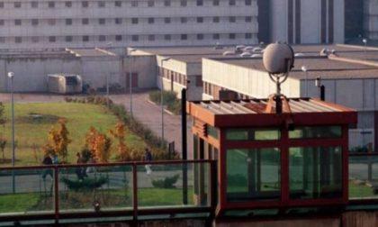 Agente penitenziario del carcere di Opera si è tolto la vita in vacanza