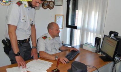 Sfruttano la fiducia di un'anziana e le sottraggono oltre 800mila euro: arrestati broker e sua moglie