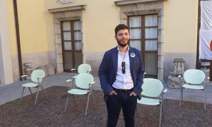 IlCapogruppo di Fratelli d'Italia scrive a Giuseppe Conte